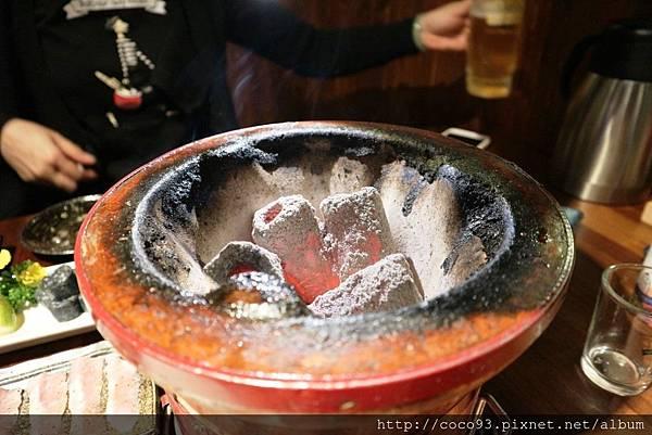 町燒酒食 (45).JPG