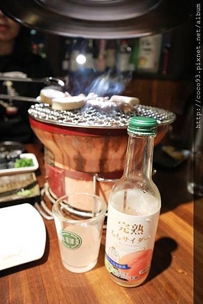 町燒酒食 (47).JPG