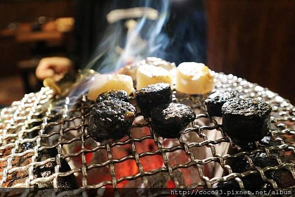 町燒酒食 (50).JPG