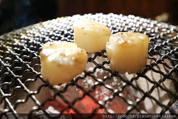 町燒酒食 (52).JPG
