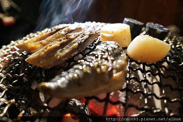 町燒酒食 (55).JPG