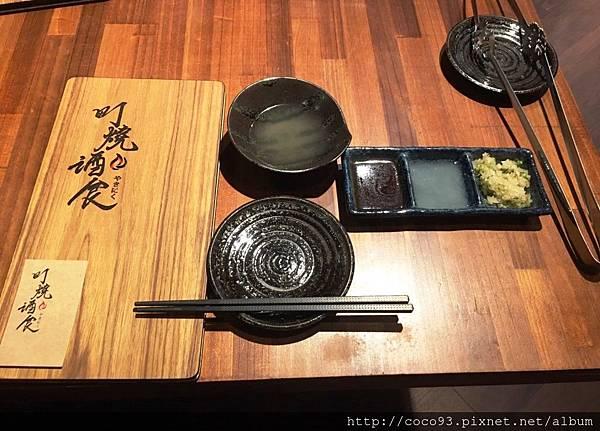 町燒酒食 (63).jpg