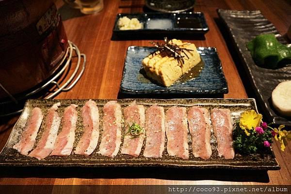 町燒酒食 (68).JPG