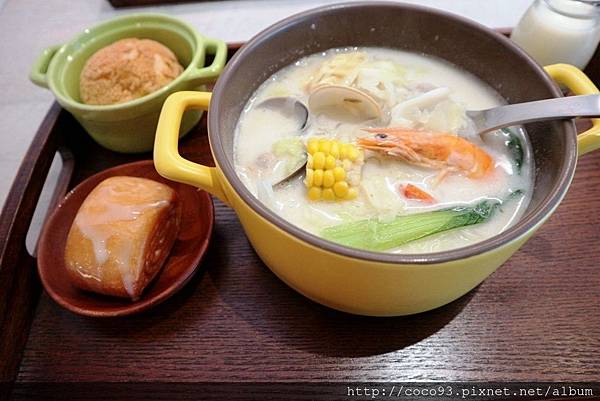 miruku-十勝牛奶鍋專門店 (25).jpg