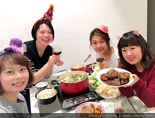 華膳空廚台式經典花生滷豬腳 (10).jpg