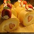 食作樂草莓季甜點手作體驗 (24).jpg