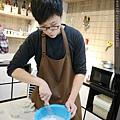 食作樂草莓季甜點手作體驗 (28).jpg