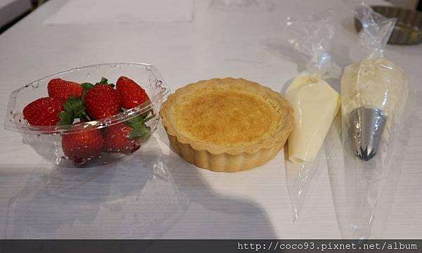 食作樂草莓季甜點手作體驗 (31).jpg