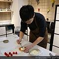 食作樂草莓季甜點手作體驗 (33).jpg