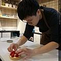 食作樂草莓季甜點手作體驗 (35).jpg