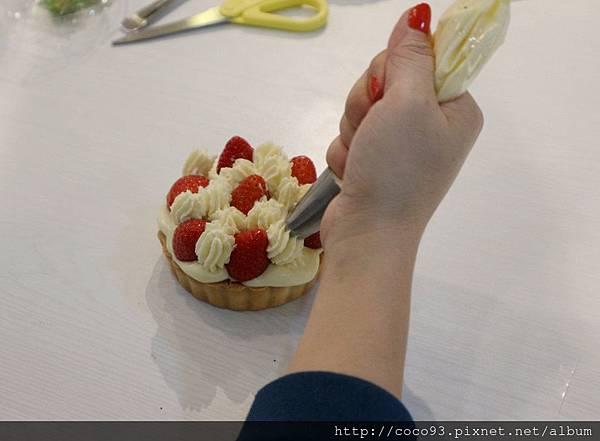 食作樂草莓季甜點手作體驗 (36).jpg