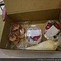 食作樂草莓季甜點手作體驗 (41).jpg