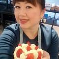 食作樂草莓季甜點手作體驗 (43).jpg
