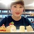 食作樂草莓季甜點手作體驗 (44).jpg