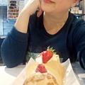食作樂草莓季甜點手作體驗 (45).jpg