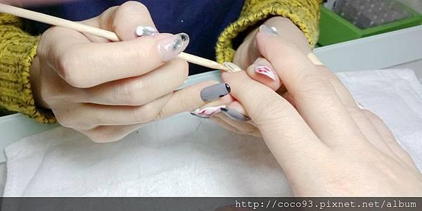 GrilBoss-Kacey美甲 (10).jpg