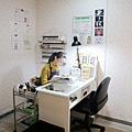 GrilBoss-Kacey美甲 (19).jpg