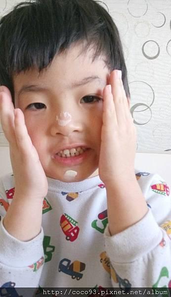 植萃之丘 金盞花舒敏修復霜 (27).jpg