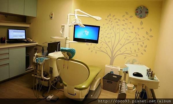 四季牙醫 (5).jpg