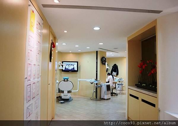 四季牙醫 (8).jpg