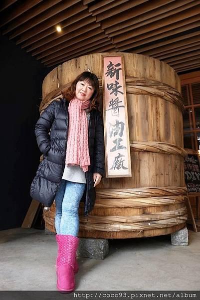 花蓮新味醬油市區導覽小旅行 (64).jpg