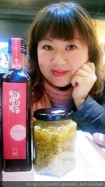 花蓮新味醬油市區導覽小旅行 (102).jpg