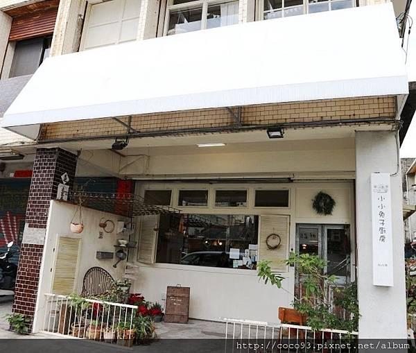 花蓮新味醬油市區導覽小旅行 (72).jpg