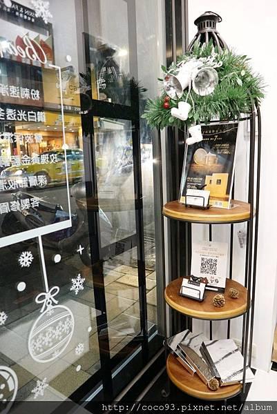 星和晴光店洗卸粉刺速淨調理鑽白光透多肽酸  (10).jpg