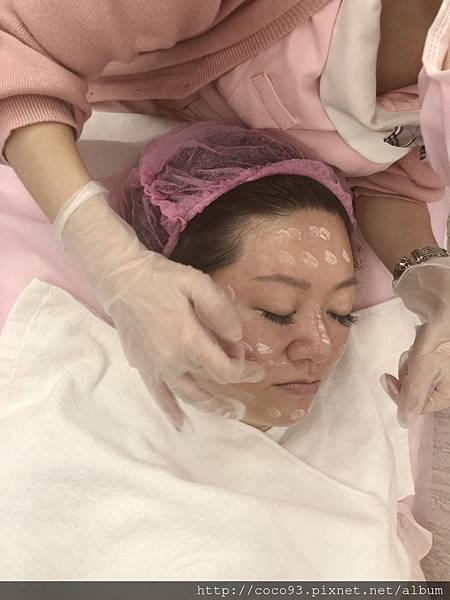 星和晴光店洗卸粉刺速淨調理鑽白光透多肽酸  (17).jpg