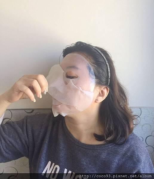 星采水潤甦醒系列 (19).jpg