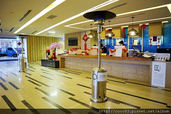 薆悅酒店野柳渡假館 (37).jpg