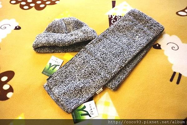 皇家竹炭珍珠絨帽圍巾 (1).jpg