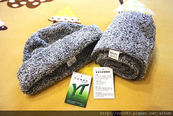 皇家竹炭珍珠絨帽圍巾 (2).jpg
