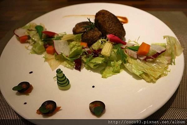 艾維農歐風素食  (27).jpg