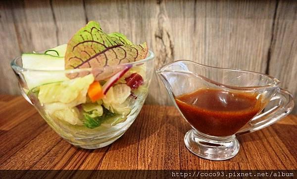 艾維農歐風素食  (30).jpg
