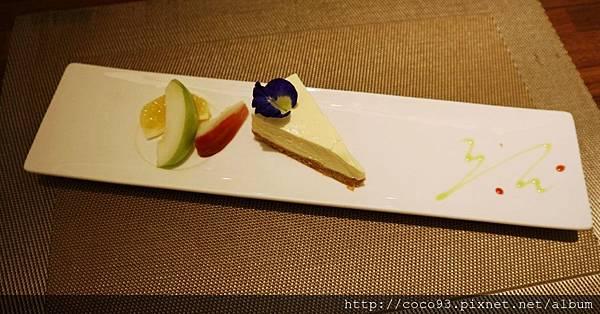艾維農歐風素食  (34).jpg