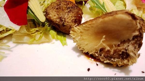 艾維農歐風素食  (41).jpg