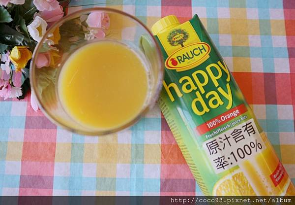 Kitchen 88泰式即食包 Rauch果汁 (37).jpg