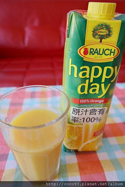 Kitchen 88泰式即食包 Rauch果汁 (38).jpg