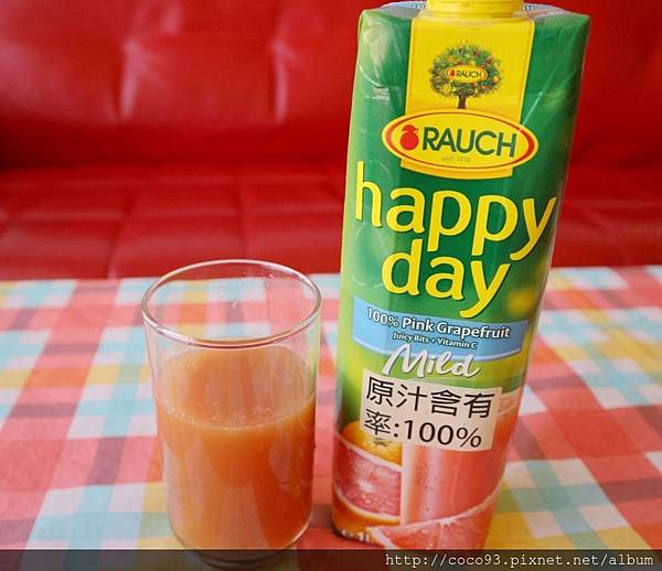 Kitchen 88泰式即食包 Rauch果汁 (40).jpg