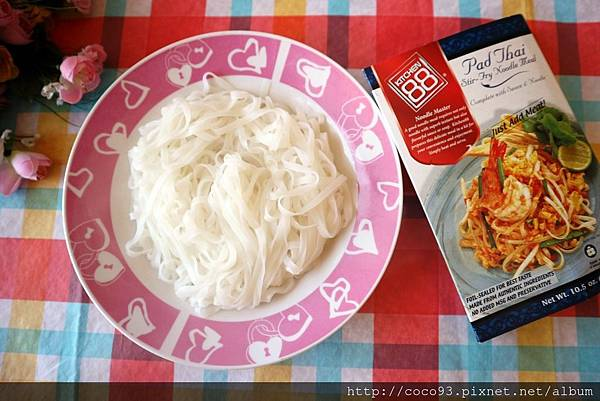 Kitchen 88泰式即食包 Rauch果汁 (41).jpg