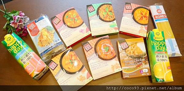 Kitchen 88泰式即食包 Rauch果汁 (44).jpg