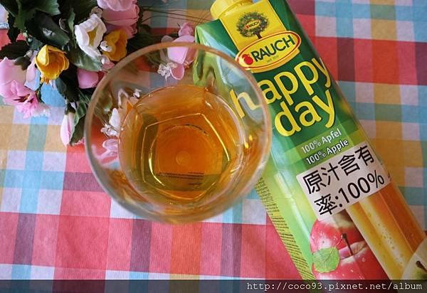Kitchen 88泰式即食包 Rauch果汁 (55).JPG
