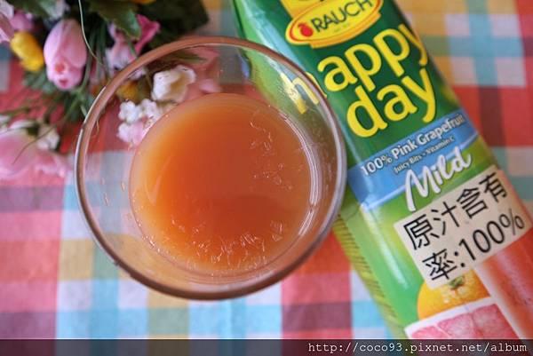 Kitchen 88泰式即食包 Rauch果汁 (56).JPG
