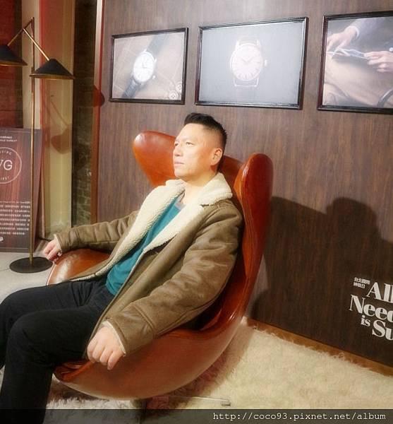 深夜理髮師AndyJhuang  (25).jpg