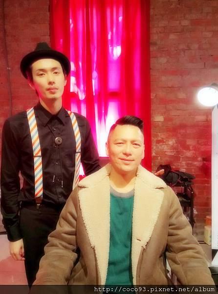 深夜理髮師AndyJhuang  (27).jpg