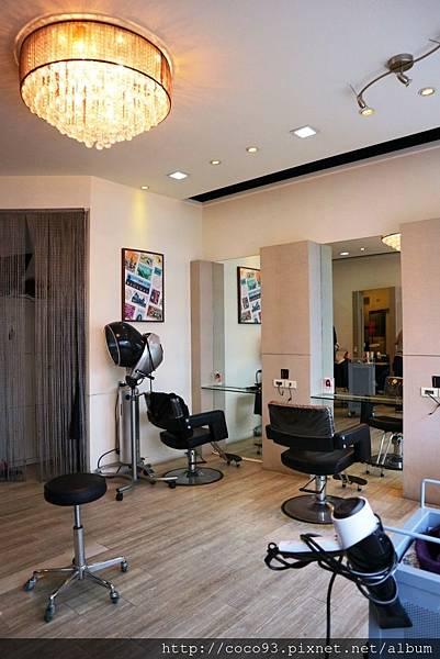 Mix Hair Salon千色髮藝 (5).jpg