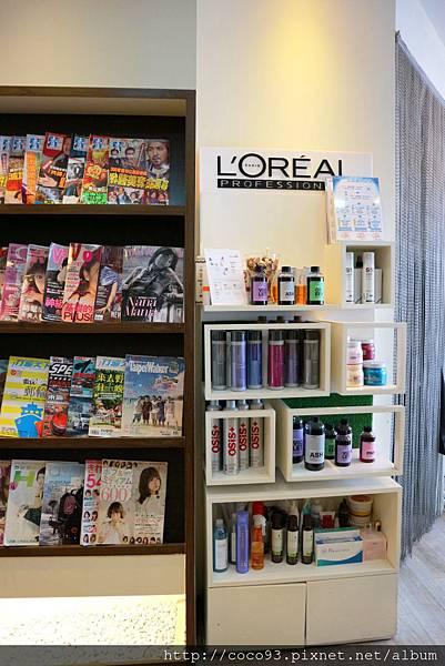 Mix Hair Salon千色髮藝 (8).jpg
