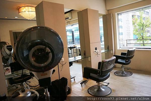 Mix Hair Salon千色髮藝 (10).jpg