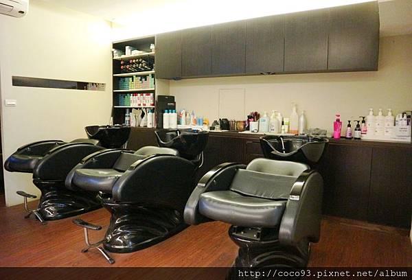 Mix Hair Salon千色髮藝 (12).jpg